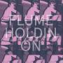 Details flume - holdin on