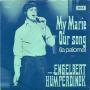 Coverafbeelding Engelbert Humperdinck - My Marie