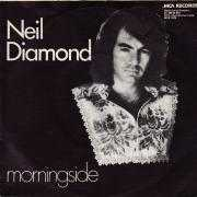 Coverafbeelding Neil Diamond - Morningside