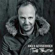 Details niels geusebroek - the truth