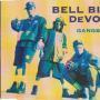 Coverafbeelding Bell Biv DeVoe - Gangsta