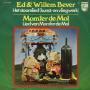 Coverafbeelding Ed & Willem Bever - Het Stoomlied (Kunst- En Vliegwerk)