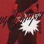 Details U2 - Vertigo