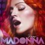 Coverafbeelding Madonna - Sorry