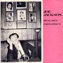 Coverafbeelding Joe Jackson - Real Men