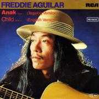 Coverafbeelding Freddie Aguilar - Anak