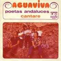 Details Aguaviva - Poetas Andaluces