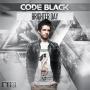 Details code black - brighter day