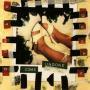 Coverafbeelding Duran Duran - Come Undone