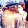 Details Lenny Kravitz - Believe In Me