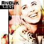 Details Anouk - Lost