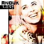 Coverafbeelding Anouk - Lost