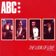 Details ABC - The Look Of Love