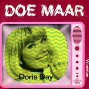 Details Doe Maar - Doris Day