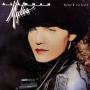 Details Alannah Myles - Black Velvet