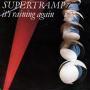 Coverafbeelding Supertramp - It's Raining Again