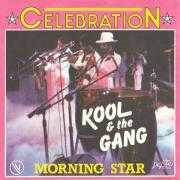 Details Kool & The Gang - Celebration