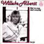Details Willeke Alberti - Het Is Nog Niet Voorbij