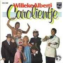 Details Willeke Alberti - Carolientje
