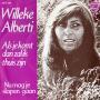 Coverafbeelding Willeke Alberti - Als Je Komt Dan Zal Ik Thuis Zijn