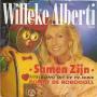 Coverafbeelding Willeke Alberti - Samen Zijn - Titelsong Uit De Tv-Serie Pompy De Robodoll