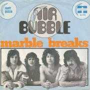 Coverafbeelding Air Bubble - Marble Breaks