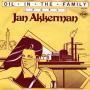 Coverafbeelding Jan Akkerman - Oil In The Family (Fuel)