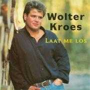 Coverafbeelding Wolter Kroes - Laat Me Los