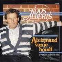 Coverafbeelding Koos Alberts - Als Iemand Van Je Houdt