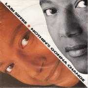 Details Labi Siffre - Nothin's Gonna Change