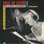 Coverafbeelding Paul De Leeuw & Willeke Alberti/ Paul De Leeuw - Gebabbel/ Vlieg Met Me Mee (Live)