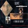 Details Alice & Battiato - I Treni Di Tozeur