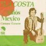 Details La Costa - Adiós Mexico