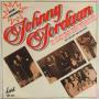 Details Johnny Jordaan - Ze Zijn Nog Niet Vergeten (De Liedjes Van Weleer)