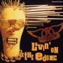 Coverafbeelding Aerosmith - Livin' On The Edge