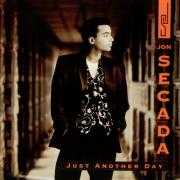 Coverafbeelding Jon Secada - Just Another Day