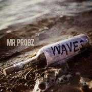 Coverafbeelding Mr Probz - Waves