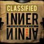Details classified featuring david myles - inner ninja