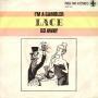 Details Lace - I'm A Gambler