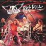 Coverafbeelding Aerosmith - Rag Doll