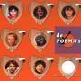 Details De Poema's - Mijn Houten Hart