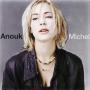 Coverafbeelding Anouk - Michel