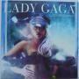 Details Lady Gaga - lovegame