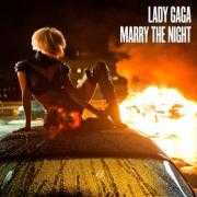 Details Lady Gaga - Marry the night