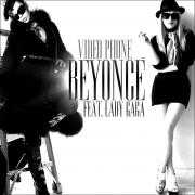Coverafbeelding Beyoncé feat. Lady Gaga - Video Phone