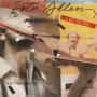 Details Peter Allen - I Go To Rio