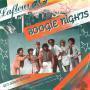 Details Lafleur - Boogie Nights