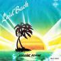 Details Laid Back - Sunshine Reggae