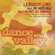 Details Laidback Luke feat. MC Marxman - We Can Not Get Enough! (Dance Valley Theme 2003)