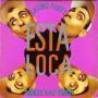 Details Latino Party - Esta Loca